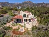 931 Coyote Rd - Photo 46