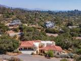 931 Coyote Rd - Photo 47