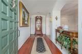 1024 Garden St - Photo 2