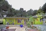 1777 Calle Poniente - Photo 5