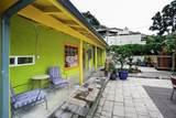 1777 Calle Poniente - Photo 6