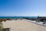 1348 Plaza Pacifica - Photo 22