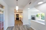615 Central Ave - Photo 7