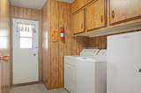 340 Old Mill Rd - Photo 18