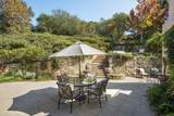 2939 Valley Rd - Photo 17