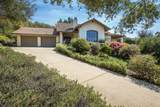 2939 Valley Rd - Photo 2