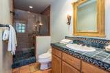 2939 Valley Rd - Photo 21