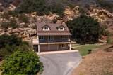 92 Hollister Ranch Rd - Photo 3