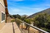 92 Hollister Ranch Rd - Photo 7