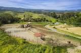 1220 Franklin Ranch Rd - Photo 24