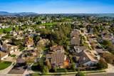 2205 Broadmoor Ct - Photo 88