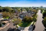 2205 Broadmoor Ct - Photo 89