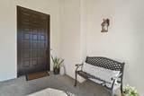 110 Coronada Cir - Photo 2