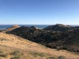 38 Hollister Ranch - Photo 2