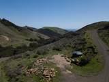 38 Hollister Ranch - Photo 4