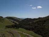 38 Hollister Ranch - Photo 5