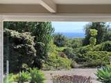 3910 Foothill Rd - Photo 2