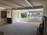 3910 Foothill Rd - Photo 3