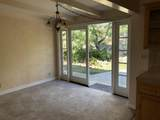 3910 Foothill Rd - Photo 4