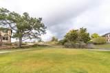 0 Oak Hill Dr - Photo 15