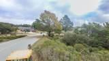 0 Oak Hill Dr - Photo 8