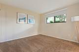 3375 Foothill Road - Photo 12
