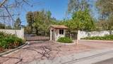 3375 Foothill Road - Photo 19