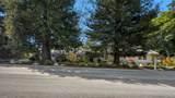 722 Woodland Dr - Photo 25