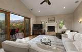 1121 Cima Linda Ln - Photo 4