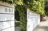 661 San Juan Ave - Photo 3