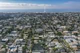 661 San Juan Ave - Photo 36