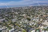 661 San Juan Ave - Photo 37