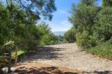 1057 Monte Dr - Photo 23