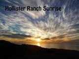 6 Hollister Ranch Rd - Photo 9