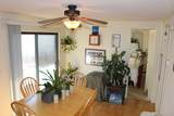4326 Calle Real - Photo 4