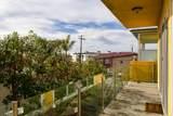 6670 Pacific Coast Hwy - Photo 12
