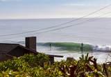 6670 Pacific Coast Hwy - Photo 17