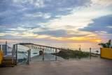 6670 Pacific Coast Hwy - Photo 2