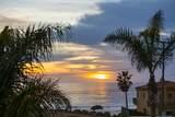 6670 Pacific Coast Hwy - Photo 20
