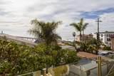 6670 Pacific Coast Hwy - Photo 25