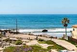 6670 Pacific Coast Hwy - Photo 27