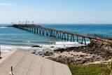 6670 Pacific Coast Hwy - Photo 32