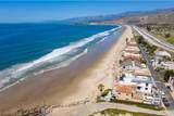 6670 Pacific Coast Hwy - Photo 5