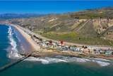 6670 Pacific Coast Hwy - Photo 18