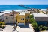6670 Pacific Coast Hwy - Photo 26