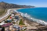 6670 Pacific Coast Hwy - Photo 29