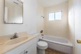 5048 Rocoso Way - Photo 10