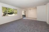 5048 Rocoso Way - Photo 4