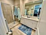 240 Dos Rios Ct - Photo 16