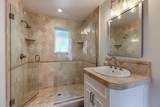 1049 Tunnel Rd - Photo 11